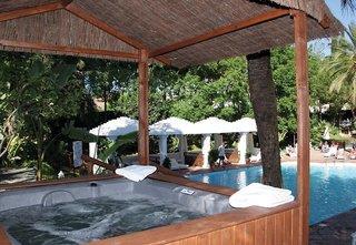 Hotel Guadalete - Spanien - Costa de la Luz
