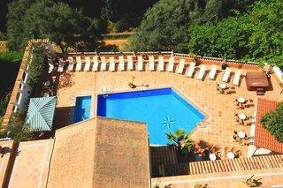 Hotel Manaus - Spanien - Mallorca