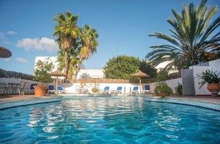 Hotel Martorell - Colonia De Sant Jordi - Spanien