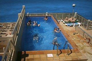 Hotel Marina - Spanien - Mallorca