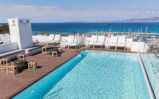 Hotel Torre Arenal Mallorca Booking