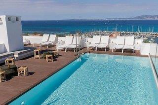 Hotel Marvel Bahia de Palma - Spanien - Mallorca