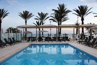 Hotel Negresco - Spanien - Mallorca