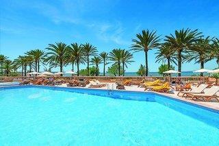 Hotel Pil Lari Playa - Playa De Palma - Spanien