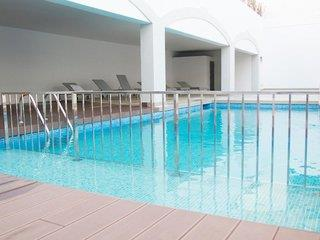 Hotel Playas Arenal - Spanien - Mallorca