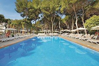 Hotel Riu Festival - Spanien - Mallorca