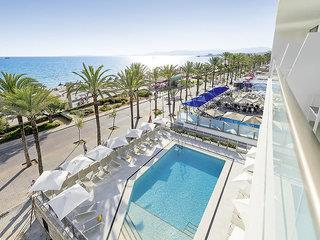 Hotel Riviera - Spanien - Mallorca