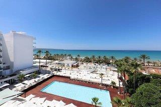 Hotel Iberostar Royal Cupido - Spanien - Mallorca