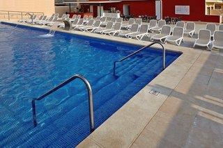 Hotel Saga - Spanien - Mallorca