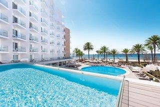 Hotel HM Tropical - Spanien - Mallorca