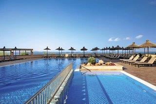 Hotel THB Sur Mallorca - Colonia De Sant Jordi - Spanien