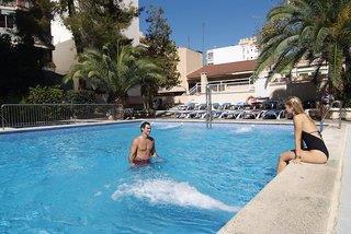 Hotel Pinero Tal - Spanien - Mallorca