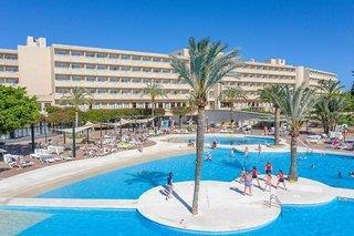 Hotel Cala Romani Club - Calas De Mallorca - Spanien