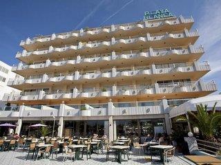 Hotel Bei Juan - Spanien - Mallorca