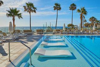 Hotel Protur Bonamar - Spanien - Mallorca