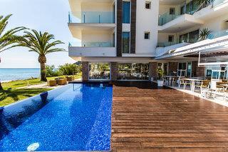 Hotel Caballito Al Mar - Spanien - Mallorca