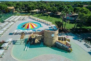 Hotel Iberostar Cala Barca Club