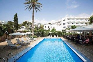 Hotel Cala Gran & Costa Del Sur - Cala D'or - Spanien