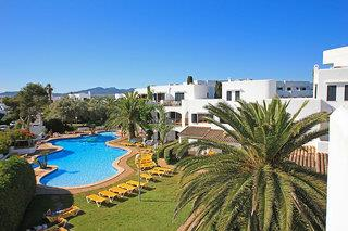 Hotel Cases d'Or - Spanien - Mallorca
