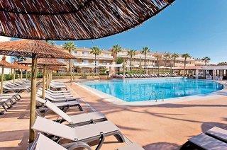 Hotel Insotel Cala Mandia Club - Cala Mandia (Porto Cristo Novo) - Spanien