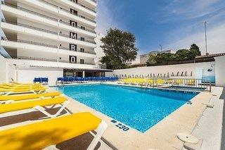 Hotel Catalonia Colombo - Spanien - Mallorca