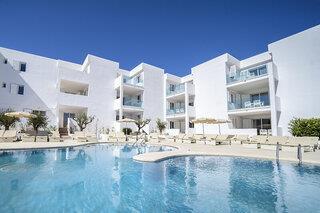 Hotel Ferrera Blanca - Spanien - Mallorca