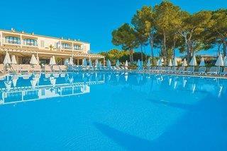 Hotel Protur Floriana Resort - Spanien - Mallorca