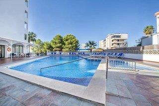 Hotel La Santa Maria Playa - Spanien - Mallorca