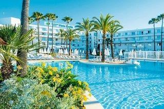 Hotel Protur Vista Badia - Spanien - Mallorca