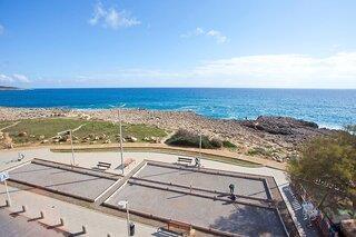 Hotel Pinomar - Spanien - Mallorca