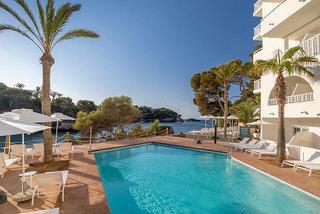 Hotel Barcelo Ponent Playa - Spanien - Mallorca