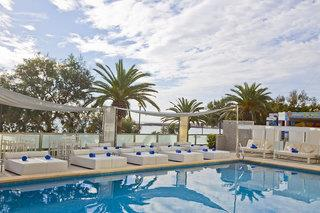 Hotel Be Live Punta Amer - S'illot - Spanien