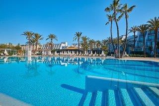 Hotel Protur Sa Coma Playa & Spa - Spanien - Mallorca