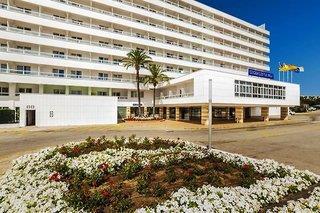 Hotel Hotasa Samoa - Spanien - Mallorca