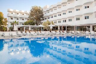 Hotel D'Or Tucan - Spanien - Mallorca