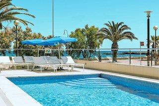 Hotel Mirgay I - Spanien - Mallorca