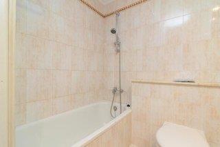 Hotel Massanet - Spanien - Mallorca