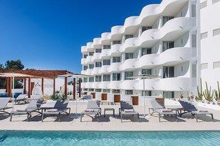 Hotel Cala Esmeralda - Spanien - Mallorca