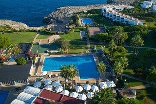 Hotel Parque Mar - Spanien - Mallorca