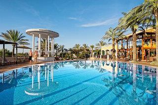 Hotel ROBINSON Club Cala Serena - Spanien - Mallorca