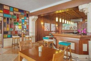 Hotel Ses Puntetes - Spanien - Mallorca