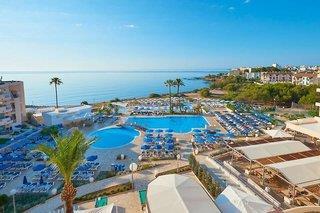 Hotel Sunwing Cala Bona - Spanien - Mallorca