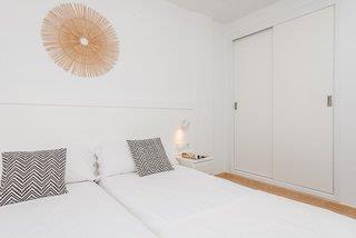 Hotel Baulo Mar - Spanien - Mallorca