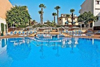 Hotel Hotasa Clumba Mar - Spanien - Mallorca