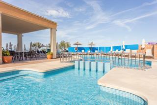 Ferrer Concord Hotel & Spa - Spanien - Mallorca