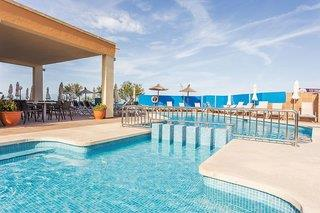 Ferrer Concord Hotel & Spa - Can Picafort - Spanien