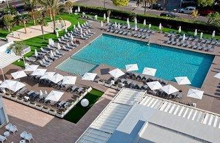 Hotel Stil Delfin Azul - Spanien - Mallorca