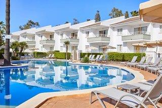 Hotel Elisa - Spanien - Mallorca