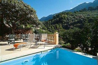 Hotel Fornalutx Petit - Spanien - Mallorca