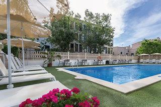 Hotel Generoso - Spanien - Mallorca